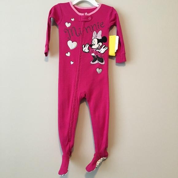 c2f65c747cee Disney Pajamas
